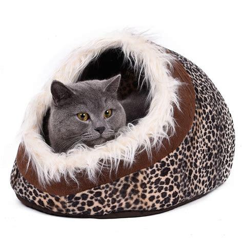 where can i buy a headboard bedroom astonishing popular cute dog beds buy cheap lots