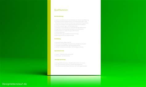 Bewerbung Muster Layout Bewerbung Als Verk 228 Uferin F 252 R Word Und Open Office