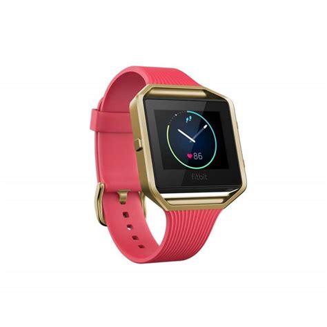 Smartwatch Fitbit Smartwatch Fitbit Blaze