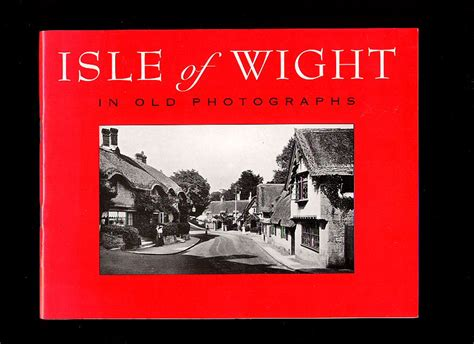 isle of wight classic reprint books secondhand books used textbooks out