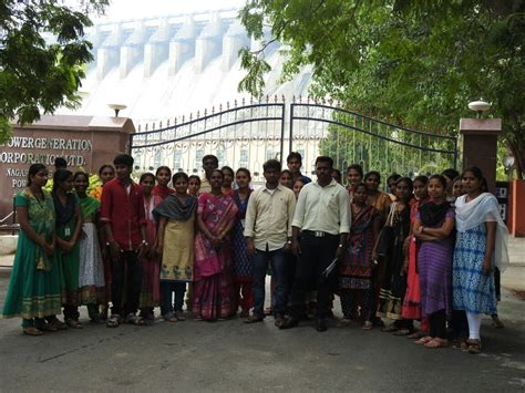 Andhra Loyola College Mba by Andhra Loyola College