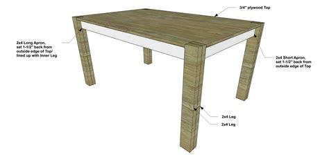 diy furniture plans   build