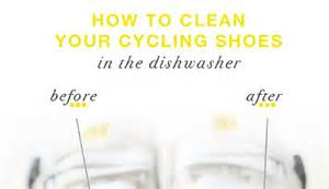 How To Keep Your Dishwasher Clean The Department