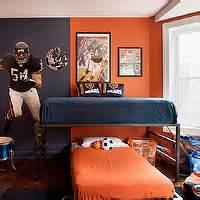 chicago bears bedroom chicago bears design decor photos pictures ideas