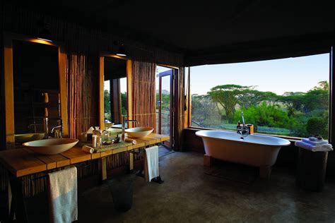 wild bathrooms a wild bathroom interior design center inspiration