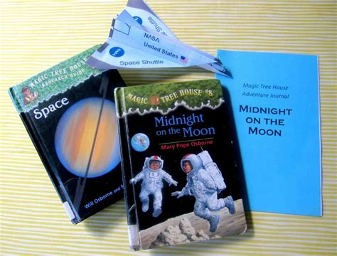 magic tree house midnight on the moon questions and adventures as annie midnight on the moon sturdy for