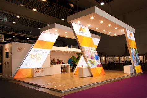 exhibition stand design company dubai abu dhabi