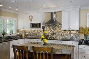 Kitchen Island Designs With Cooktop by Kitchen Cooktop Sink Amp Island Contemporary Kitchen