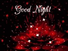 gif good night wallpaper gud night pics image collections wallpaper and free download