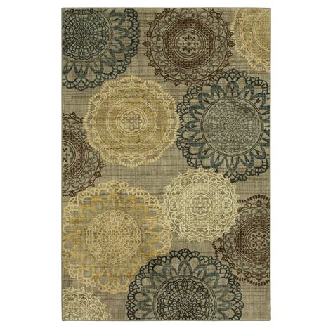 mohawk home rugs rugs ideas