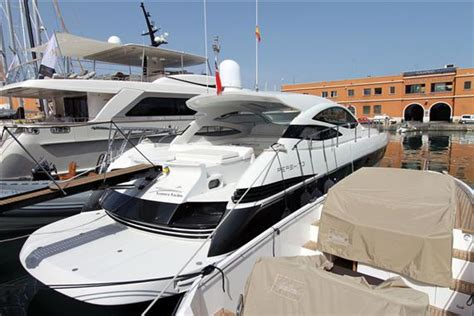 buy a boat marbella pershing boats for sale in marbella andalucia