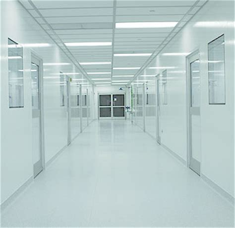 clean room guidelines in pharma today s pharmaceutical cleanrooms allied cleanrooms