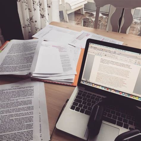 History Of Six Ideas An Essay In Aesthetics by 776 Best Images About Study Aesthetic On Productivity Study Inspiration And Student