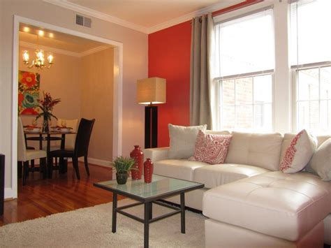 1 bedroom apartments alexandria va one bedroom apartments alexandria va apartment for rent