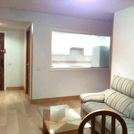 pisos de alquiler por meses en madrid alquiler de apartamentos por meses en madrid hortaleza