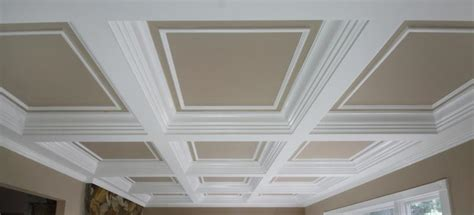 Coffered Ceiling Design Ideas Kitchen Ceiling Designs Coffered Ceiling Designs Bungalow