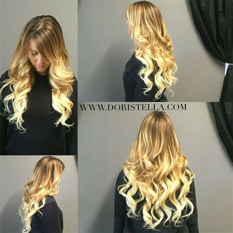 22 inch micro bead hair extensions 1000 ideas about micro bead hair extensions on