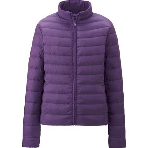 Uniqlo Jacket uniqlo jackets coats uniqlo ultra light compact