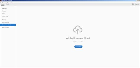 adobe reader free download cnet adobe acrobat reader dc free download and software