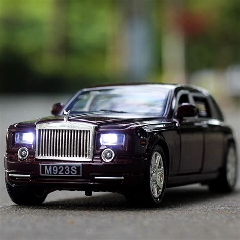 phantom car buy wholesale phantom car from china phantom car