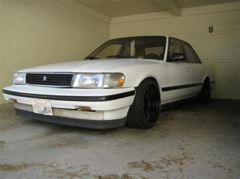 toyota cressida for sale bc 1989 cressida 5spd r154 bc racing coilovers 2500 for