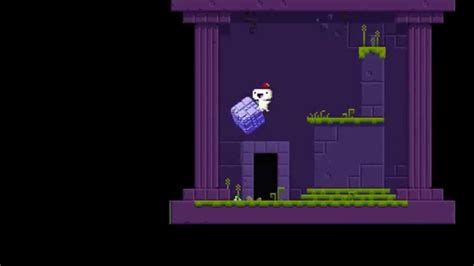 fez throne room fez throne room code anti cube code