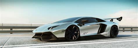 Lamborghini Aventador 2016 2016 Lamborghini Aventador Hd Wallpaper 5789 Grivu