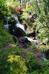 Na Aina Kai Botanical Gardens Mowryjournal Com Na Aina Botanical Gardens