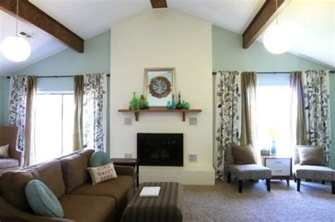 valspar bud for the home paint colors colors and ceilings