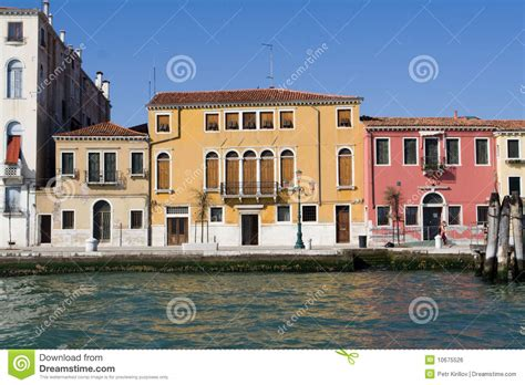 houses in venice italy houses in venice italy 28 images luxury real estate in