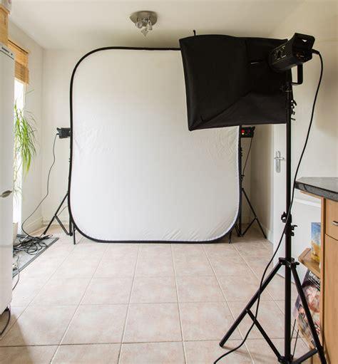 home photo studio pics for gt home photography studio setup