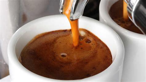 wohnzimmermöbel cappuccino caff 232 espresso la corretta estrazione i consigli di un