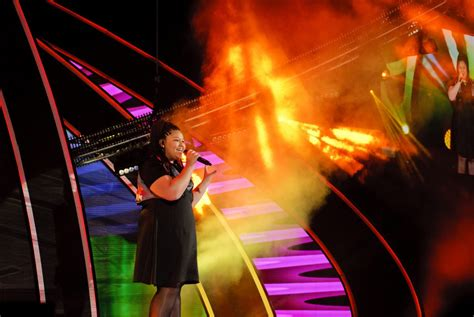junior eurovision junior eurovision winner malta s destiny chukunyere with
