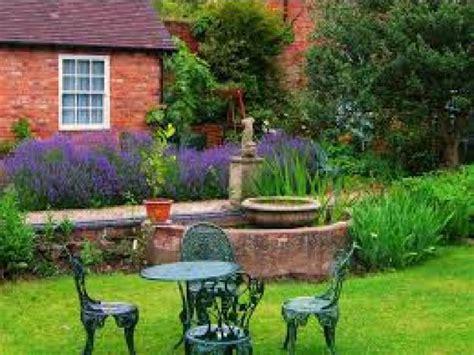 ver imagenes jardines bonitos ranking de los jardines m 225 s bonitos del mundo por estilos