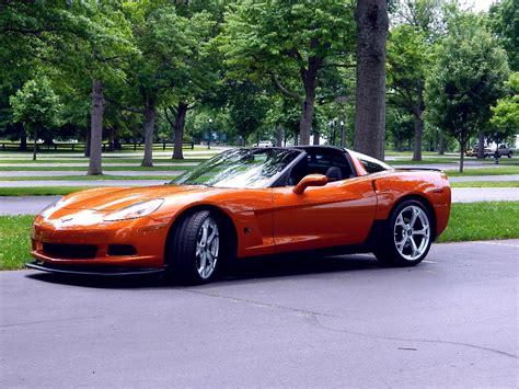 corvette forum c6 c6 picture thread page 4 corvetteforum chevrolet