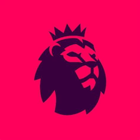Premier League 2 premier league premierleague