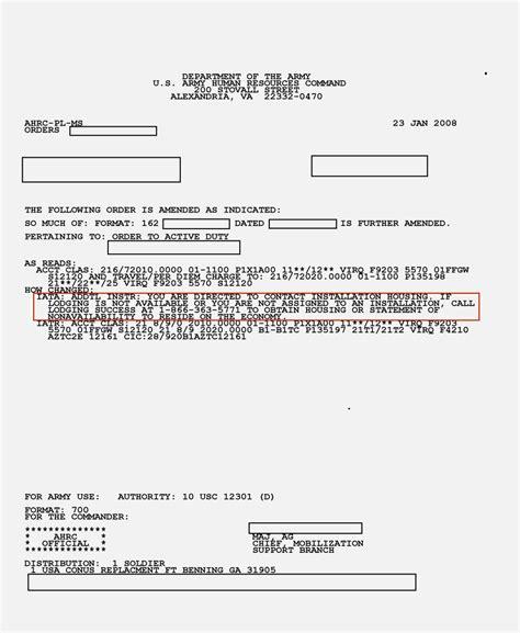 Deployment Letter deployment letter of us marine officer resume template