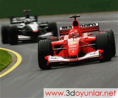 Ferrari Yarisi by Formula Araba Yarışı Oyunu 3d Yarış Oyunları Oyna