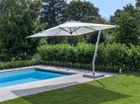 patio umbrella reviews patio furniture umbrellas top product reviews hubnames