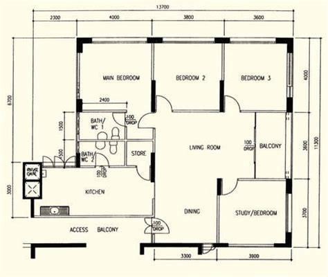 home design for 100 sq meter venkovsk 253 dům g 2 house design 200 square meter