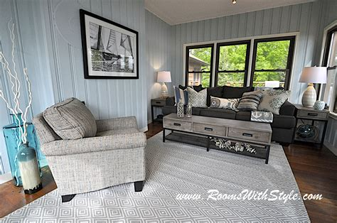 can you paint paneling can i paint my wood paneling homesmsp