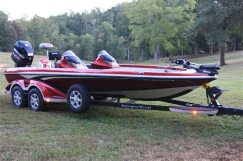 fishing boats for sale tennessee fishing boats for sale in white bluff tennessee