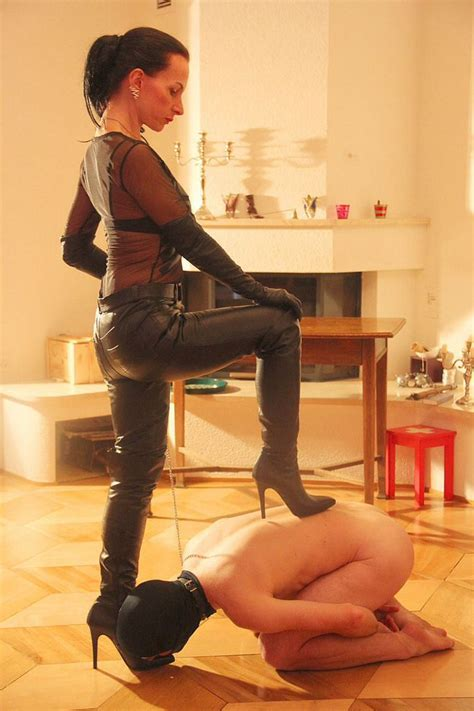 woman dominates husband 192 best images about mistress in boots on pinterest