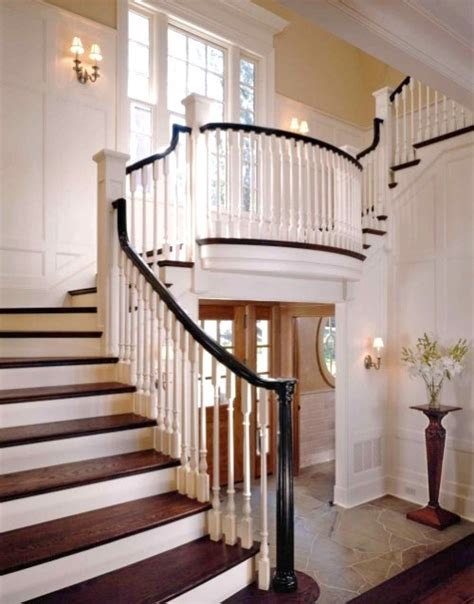 foyer staircase unique design site stunning architecture staircases and