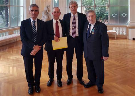 consolato russo roma cambio al vertice consolato onorario russo nelle