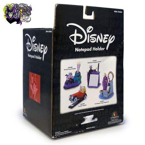 Disney Desk Accessories Disney Desk Accessories Uk Ayresmarcus