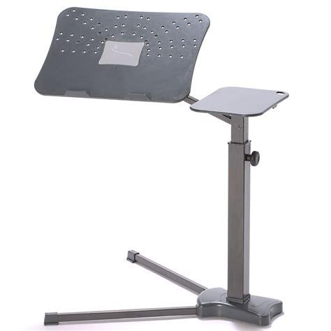 table basse ordinateur lounge book standard table basse pour ordinateur portable by lounge tek design lounge tek