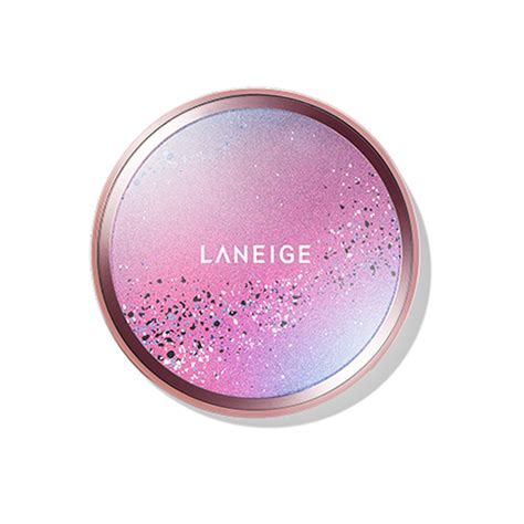 Jual Laneige Bb Cushion Whitening laneige milkyway bb cushion whitening beureka
