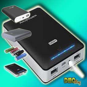 Power Bank Samsung Tabloid Pulsa dian motor cell