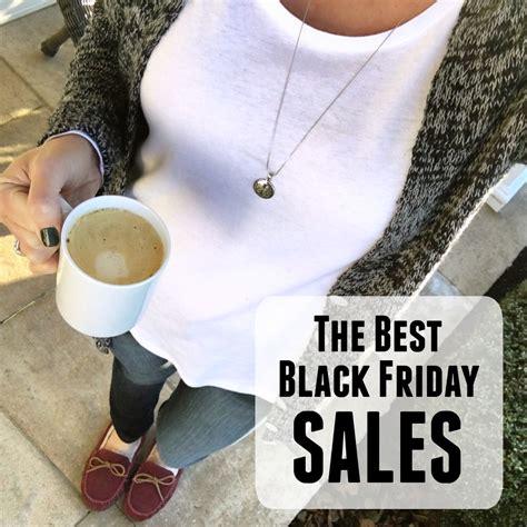 best black friday sales the best black friday sales 2015